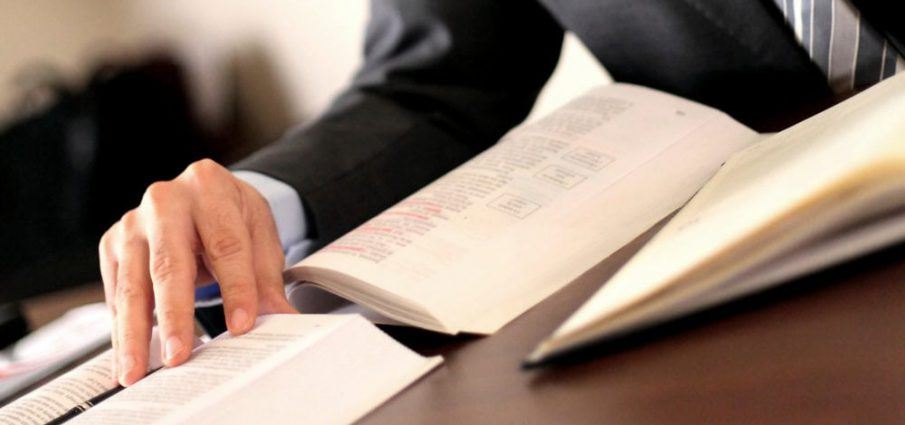 Business Lawyer in Long Island