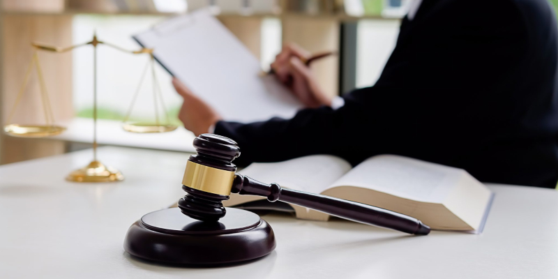 Reliable Trust & Estate Lawyer Attorney in Long Island