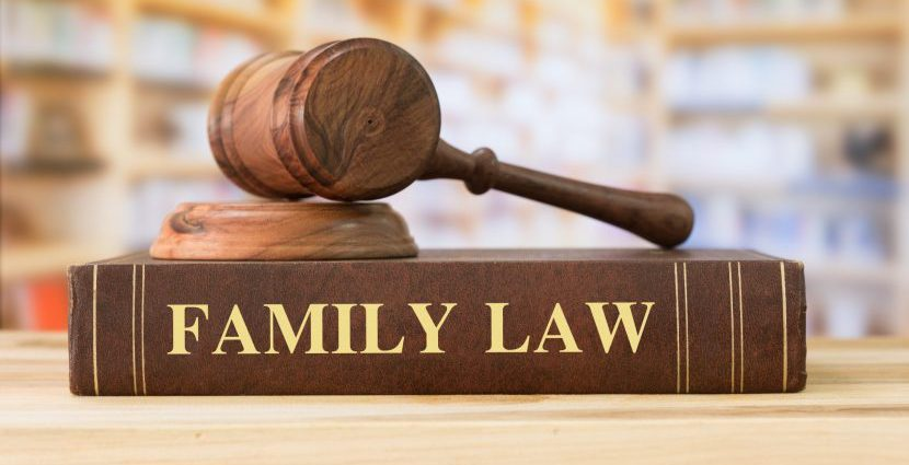 Divorce & Family Lawyer in Long Island