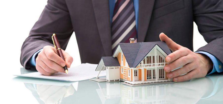 Real Estate Lawyer in Long Island