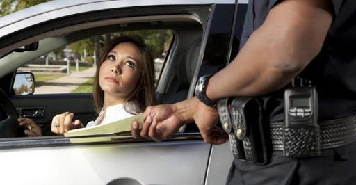 Traffic Tickets Lawyer in Long Island