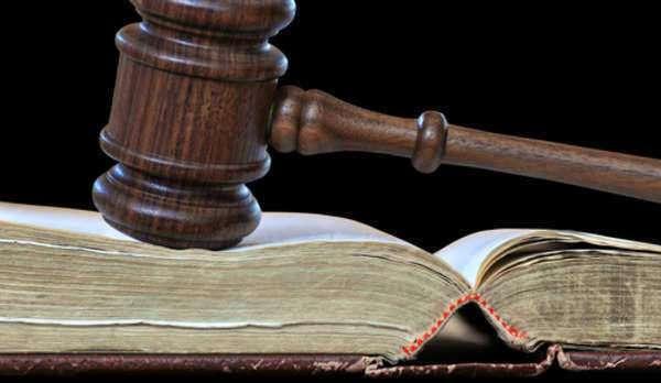 Wills, Probate & Guardianship Lawyer in Long Island