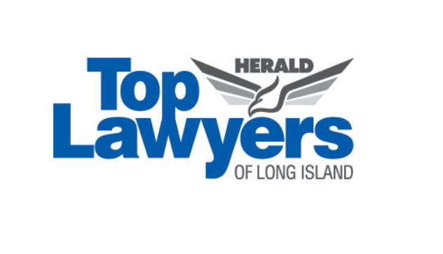 top lawyer of long island 2020